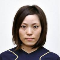 Japan Curling Association board gives Ogasawara another chance to qualify for 2018 Olympics