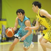 Hannaryz rebound to beat Sunrockers