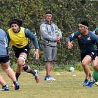 Sunwolves enter new Super Rugby season hoping to overcome familiar obstacles