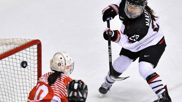 Offensive onslaught: Japan women's hockey squad sets Asian Games record with 46-0 rout of Hong Kong