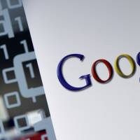 Google deploys 'quality raters' to flag offensive search results