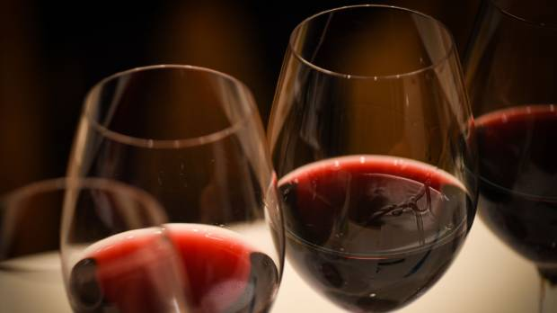 Drug to combat alcoholism works, researchers claim