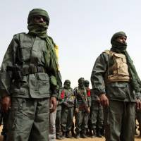 Three Mali Islamic extremist groups unite under al-Qaida: SITE