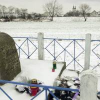 Book about Polish villagers' slaughter of fleeing Jews to reach wider audience
