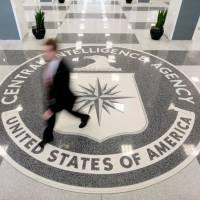 WikiLeaks exposes files on alleged CIA hacking tools targeting consumer electronics