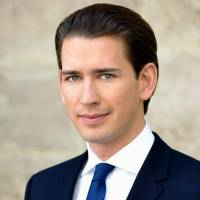 Austrian foreign minister calls on Japan to join nuclear ban negotiations
