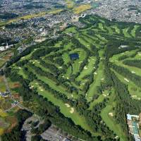 Olympic minister applauds Tokyo golf venue's decision to allow full membership to women