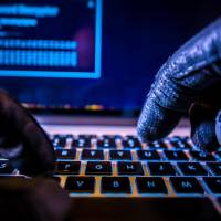 Computer ransomware that locks out users flourishes in pay-to-make-it-go-away Japan