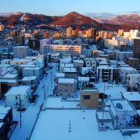 Sapporo to become first major city to recognize LGBT couples in June