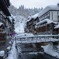 Visitors' hotel stays in Japan climb to record 71 million