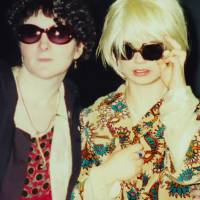 'Author: The JT Leroy Story': Was there truth behind the fiction?