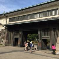 Unlocking Tokyo's history one step at a time with guided walking tours