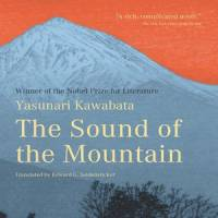 'The Sound of the Mountain': Yasunari Kawabata's slow-burning meditation on getting older