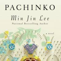'Pachinko': Min Jin Lee writes the struggle of an ethnic Korean family in Japan