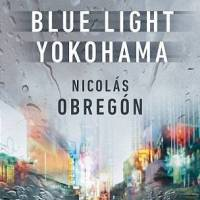 'Blue Light Yokohama': Crime fiction that sinks under the weight of its cliches