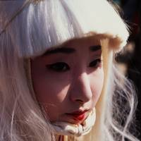 'Tokyo: A Biography': Tracing the life of a city