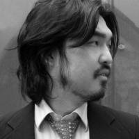 Mikio Sakabe | COURTESY OF MIKIO SAKABE
