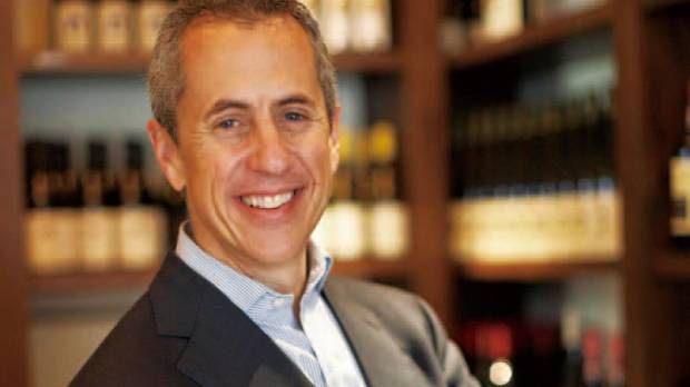 Restaurateur Danny Meyer: 'Hospitality is a dialog; service is a monologue'