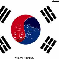 Seoul gets the impeachment process right