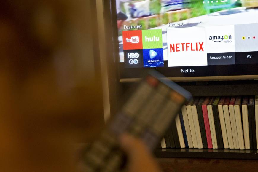 Watch, read, rewind: using Netflix to boost your Japanese
