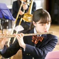 'Bring on the Melody': The heroic way to strike up the band