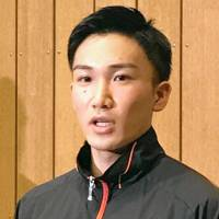 Disgraced badminton player Momota's gambling suspension to be lifted in May