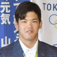 Ono set to compete at open-weight national championships