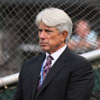 Buck Martinez looks back on inaugural WBC, remains pleased with global growth of game