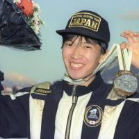Former Olympic speedskating medalist Miyabe, 48, passes away