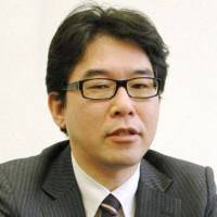 Reflationist and banker nominated to replace Bank of Japan Policy Board dissenters