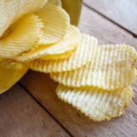 Calbee and Koike-Ya reportedly halting sales of 49 potato chip products