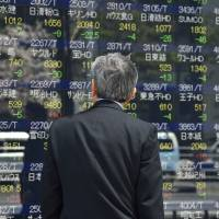 A $165 billion money manager says Japan's stock gloom overdone, predicts surge after geopolitical risks ease