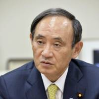 Tokyo signals U-turn on TPP, moves to activate trade pact sans U.S.