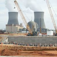 Future of Westinghouse may hinge on fate of its new Shanghai reactor