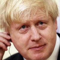 Moscow slams London after Foreign Secretary Boris Johnson cancels planned visit