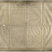 Harvard researchers find copy of Declaration of Independence — in England