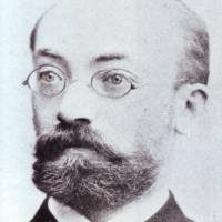 Esperanto alive, well and still hopeful, 100 years after its creation