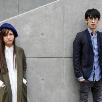 Hong Kong's restive youth prepare for long struggle with Beijing