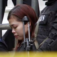 Lawyer says Malaysia may have compromised Kim Jong Nam case