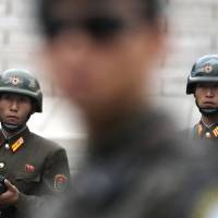 Eight North Korean defectors in China at risk of deportation, rights group says