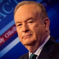 Fox News, star commentator O'Reilly reportedly paid $13 million to silence women who alleged sexual harassment