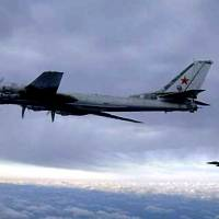Russia conducts multiple bomber missions near Alaska, Canada: Pentagon