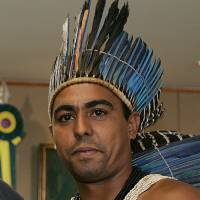 Brazil in landmark court case over indigenous peoples' territorial rights