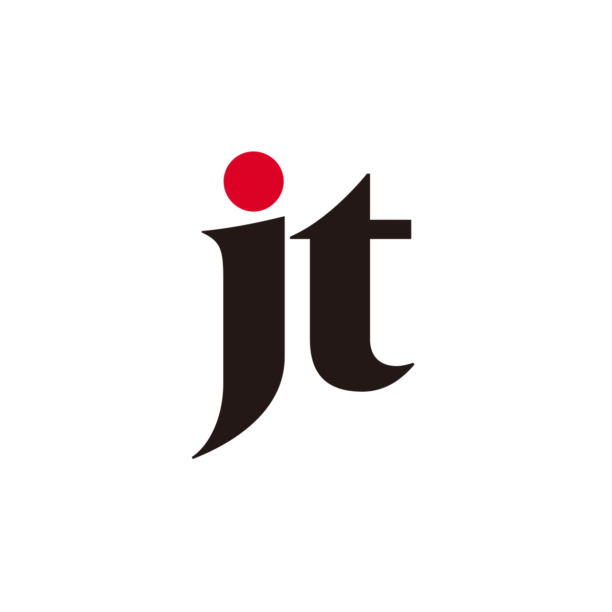 Article expired | The Japan Times - Linkis.com - photo#4
