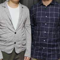 Osaka the first city in Japan to certify gay couple as foster parents