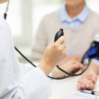 Language barriers at Japanese medical institutions put foreign patients at risk: expert