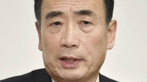 Mystery deepens over Moritomo land deal as recording with Finance Ministry emerges