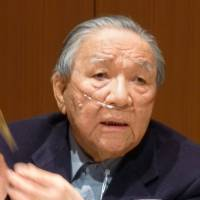 Synthesizer pioneer Ikutaro Kakehashi, founder of Roland, dies at 87