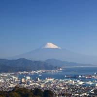 Shizuoka flagged as first major city to see population drop below 700,000