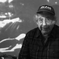 Beat cameras: While he is well-known for his photography, Robert Frank is also a filmmaker. His aesthetic has impressed many, including the Rolling Stones, who liked his raw authenticity. | LISA RINZLER, © ASSEMBLAGE FILMS LLC